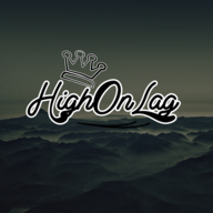 HighOnLag