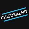 ChisdealHD