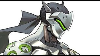 Having a genji thumbmail is scientifically proven to make your video get 10x more views.